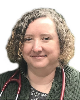 Heather Finlay-Morreale MD