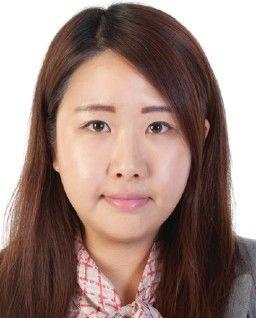 Hyunji Kim Ph.D.