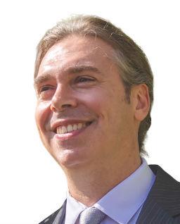 Ian Hansen Ph.D.
