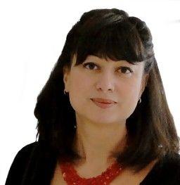 Lana Mamisashvili MS, RSW