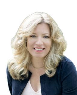 Deborah Heiser Ph.D.