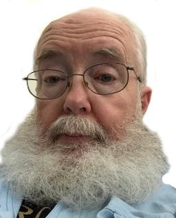 Brian H Peterson