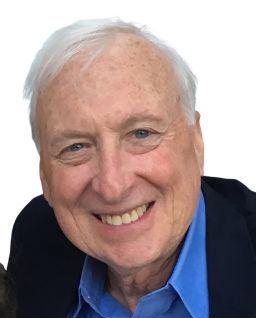 Barry A. Farber Ph.D.
