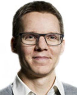 Ingo Zettler Ph.D.