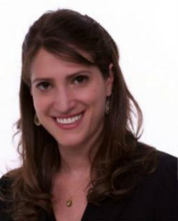 Dr. Jennifer Bliss, LCSW, PsyD