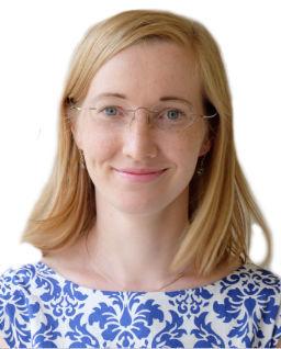 Julia Moeller Ph.D.
