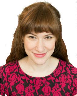 Jessica Alleva Ph.D.