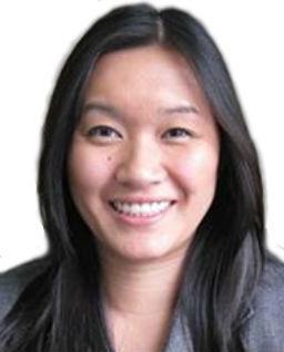 Jacqueline M. Chen Ph.D.