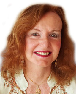 Joan Cusack Handler Ph.D.