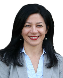 Jennifer Lackey Ph.D.