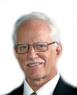 James M. Lewis M.D.