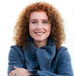 Jodi Klugman-Rabb LMFT