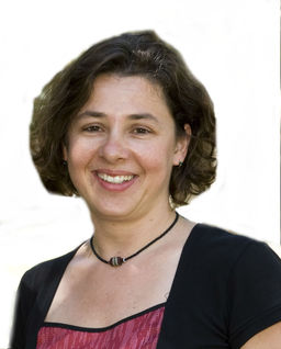 Jolanda Jetten Ph.D.