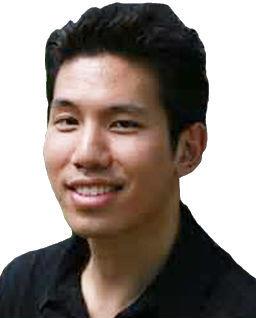 Jonathan Wai Ph.D.