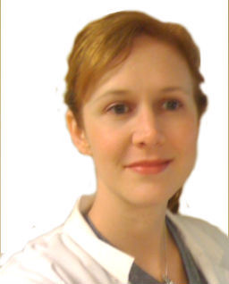 Lantie Jorandby M.D.