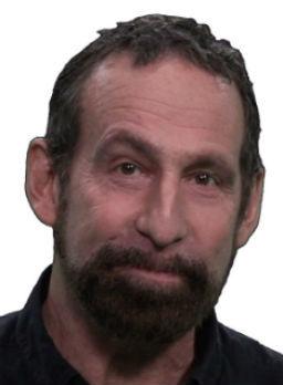 Jeremy E Sherman Ph.D.