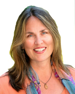 Judy Grisel Ph.D.