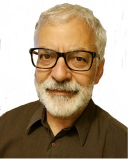 Michael Karson Ph.D., J.D.