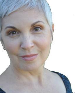 Kathleen Frazier