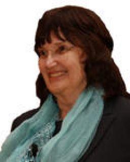 Kathryn Seifert Ph.D.