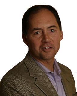 Ken Brack M.Ed.