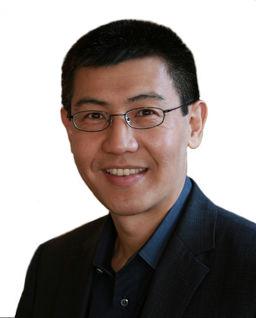Kentaro Toyama, Ph.D.