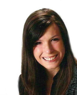 Kristen Fuller, M.D.
