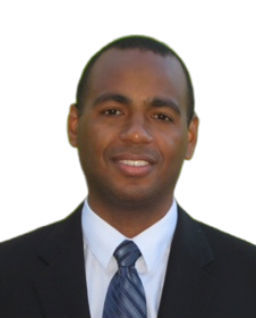 Khary Rigg Ph.D.