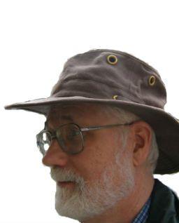 Kirby Farrell Ph.D.
