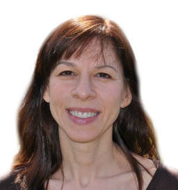 Allison Kahner, Psy.D.