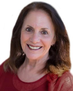 Mary C Lamia Ph.D.