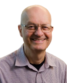 Leonard Guarente Ph.D.