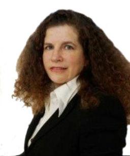 Lisa Zeiderman Esq., CFL