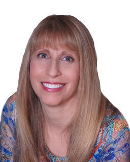 Lisa Ferentz LCSW-C, DAPA