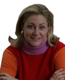 Jennifer Lock Oman LISW, BCD