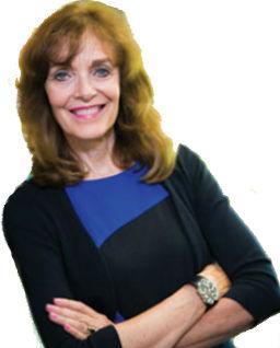 Lori Russell-Chapin Ph.D.