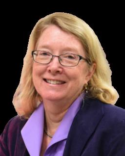 Margaret McCarthy Ph.D.