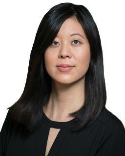 Marlynn Wei M.D., J.D.