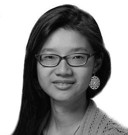 Mary C. Zeng, MD