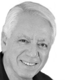 Michael Bar-Eli, Ph.D.