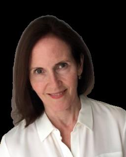 Mary Cregan Ph.D.