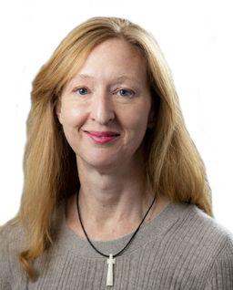 Lara K Ronan M.D.