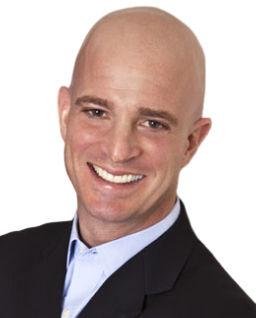 Michael Friedman Ph.D.