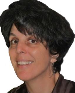 Michele Wick Ph.D.