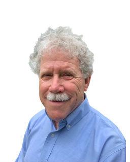 Michael A. Smyer Ph.D.