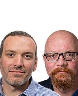 Joshua D. Miller, Ph.D., and Donald R. Lynam, Ph.D.