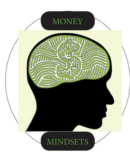 Money Mindsets
