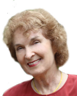 Monica N. Starkman M.D.
