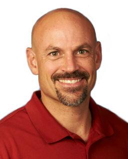 Paul L. Morgan Ph.D.
