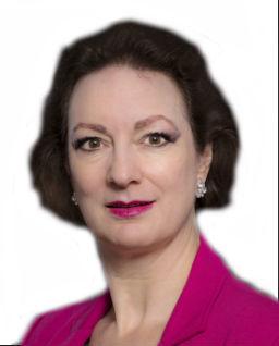 Naomi Ellemers Ph.D.